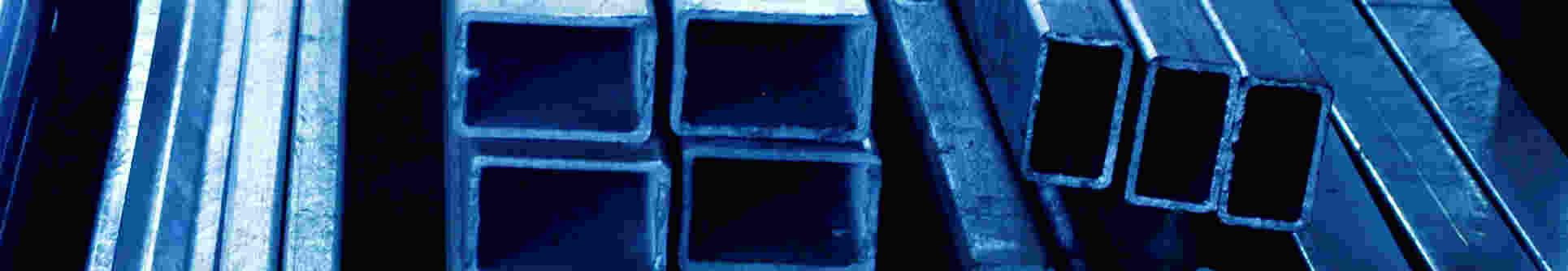tms th ringer metall stahlservice gmbh. Black Bedroom Furniture Sets. Home Design Ideas